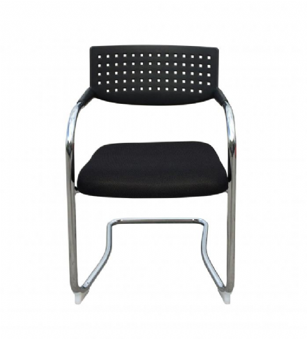 Visa Office Chair